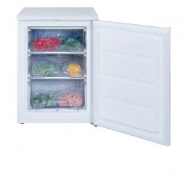 Congelador de libre instalación TG1 80 Blanco 40670410 Teka