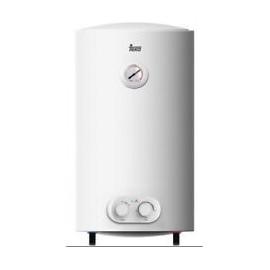 Termo eléctrico EWH 50 Blanco 42080050 Teka
