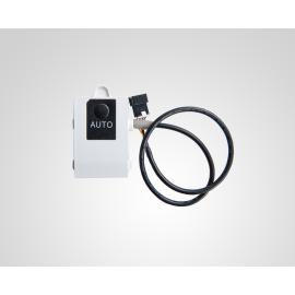 Módulo Wifi TXAC  Baxi