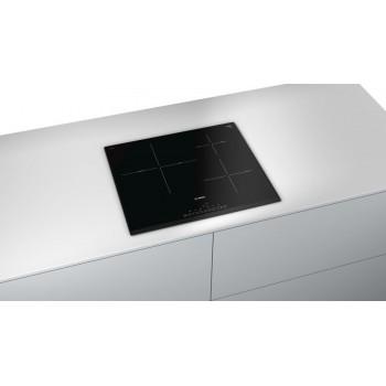 Placa de inducción 6cm PID651FC1E