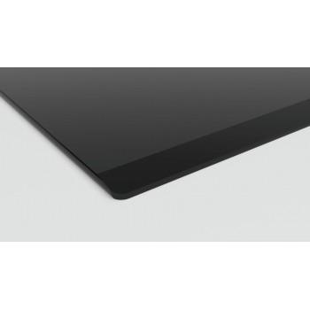Placa vitrocerámica 60cm PKK631B18E Bosch