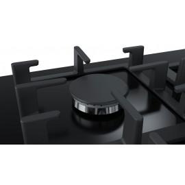 Placa a gas natural 75cm serie 6 PPQ7A6B90 Bosch