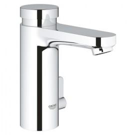 Grifo monomando para lavabo Eurosmart Cosmopolitan 36317000 Grohe