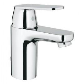 Grifo monomando de lavabo Eurosmart Cosmopolitan  Grohe
