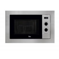 Microondas con grill MMS 620 BIH Inox 40584011 Teka