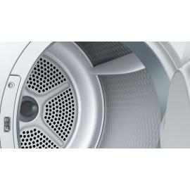 Secadora condensación 8kg Blanca 3SC185B Balay