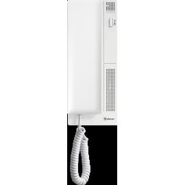 T-510R Teléfono universal 11205510 Golmar