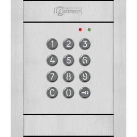 Kit de control de accesos N4301/AL 11884301 Golmar