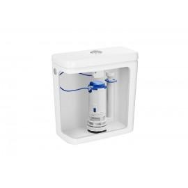 Kit de mecanismo doble descarga por cable A822502800 Roca