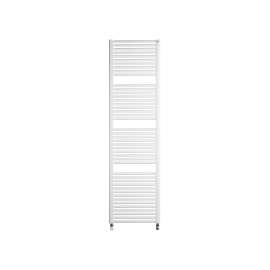 Radiador para cuarto de baño 192151200 Baxi