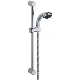 Relaxa barra de ducha 60 cm 28620000 Grohe