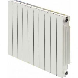 Radiador de aluminio Europa 600C 740058008 Ferroli