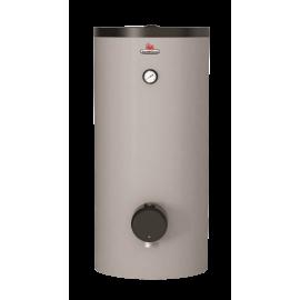 Acumulador para pack ACS 0010023148 Saunier Duval