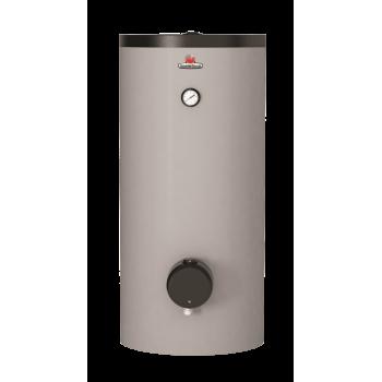 Acumulador para pack ACS 0010023147 Saunier Duval