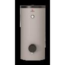 Acumulador para pack ACS 0020220226 Saunier Duval