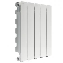 Radiador de aluminio inyectado Blitz B3 500/100 Fondital