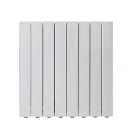 Radiador de aluminio inyectado Blitz Super B4 800/100 Fondital