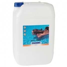 pH Plus líquido Astralpool