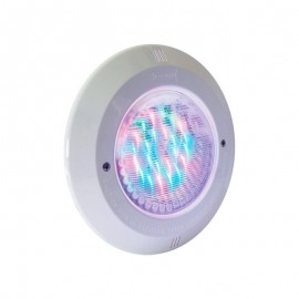 Proyectores LumiPlus - RGB Astralpool
