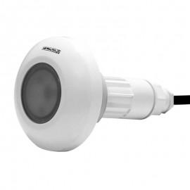 Punto de luz para piscina luminosa mini 3.13 BL Astralpool