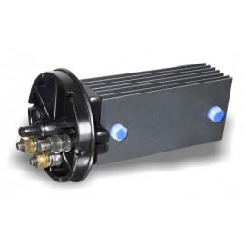 Electrodo Smart 60 Astralpool