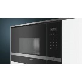Microondas Integrable Siemens iQ500