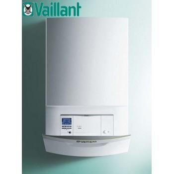 Vaillant Ecotec Plus Manual >> Caldera mural Ecotec Plus ES FA 306/5-5 Gas Natural Vaillant