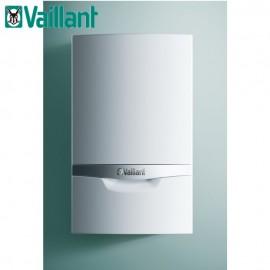 Caldera Ecotec Exclusive VMW 356/5-7 Gas NaturalKit completo con termostato VSMART