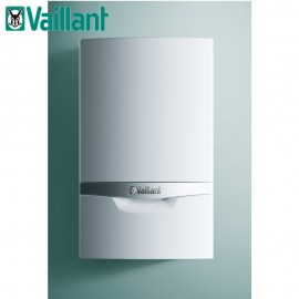 Caldera Ecotec Exclusive VMW 436/5-7 Gas NaturalKit completo con termostato Multimatic 700