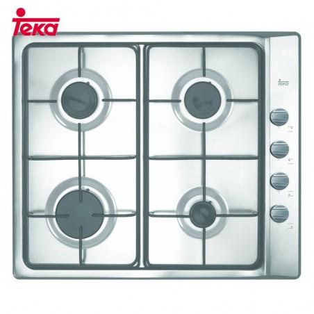 Placa Teka s EX 60.1