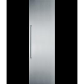 Puerta frigorífico Siemens