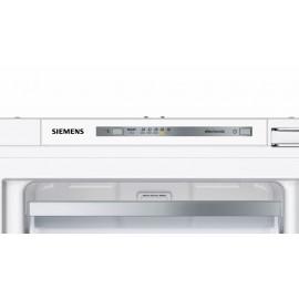 Congelador integrable iQ500 Siemens