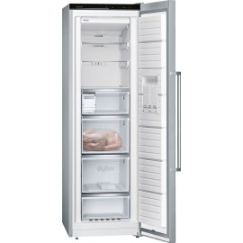 Congelador una puerta Siemens iQ500