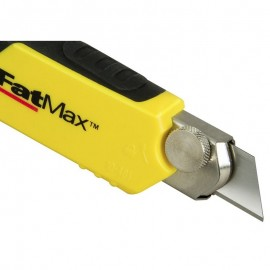 Cutter 18 mm FatMax Stanley