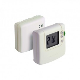 Termostato ambiente DT92A Honeywell
