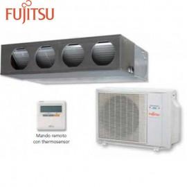 Aire acondicionado por conductos ACY 71 UIA-LMA Fujitsu