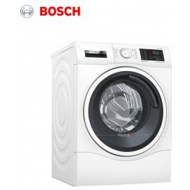 Serie 6 Bosch Lavadora-Secadora