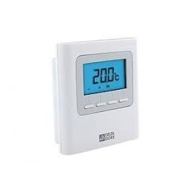 Termostato ambiente radio Minor 1000 Deltadore
