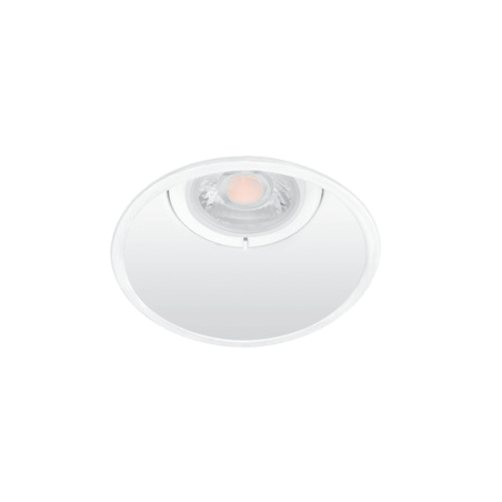 Downlight Nest Empotrable Elecman
