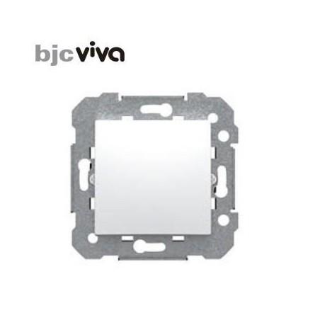 Interruptor unipolar Viva BJC