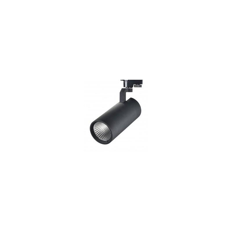 proyector LED Zoom Elecman