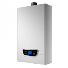 Calentador Agua Chaffoteaux Avenir Plus SFT 11