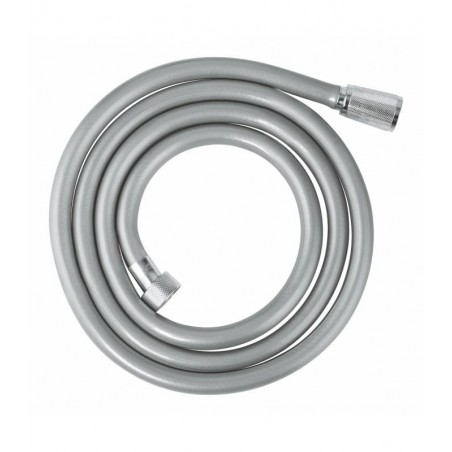 Flexo Grohe Silverflex 1,75 cromado