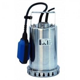 Electrobomba Sumergible inox SX-50 0,5 cv