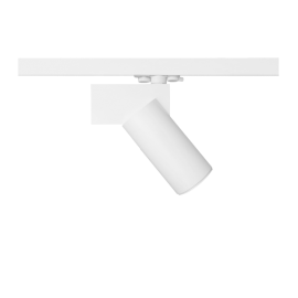 Proyector Downlight Bcn 90 (90x202x157mm)