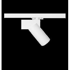 Proyector Downlight Bcn 90 (90x202x157mm)
