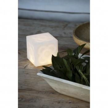 Lampanot - Lámpara exterior