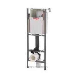 Cisterna empotrada INITIO + plus Cabel