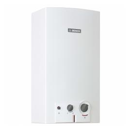 Calentador Agua Ariston Next EVO 16 SFT EU