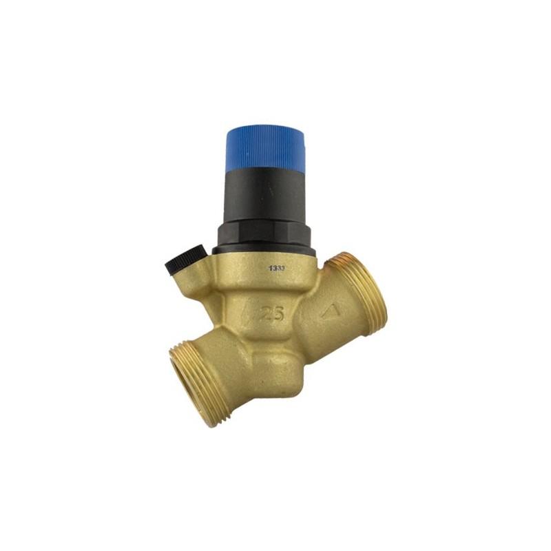 Válvula Reductora Presión D05F CABEL